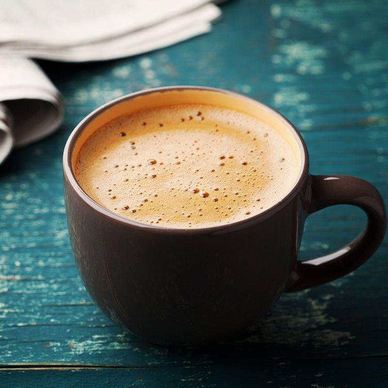 Cappuccino-800x800